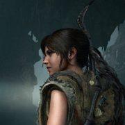 E3 2018: Хищник в джунглях — геймплей Shadow of the Tomb Raider