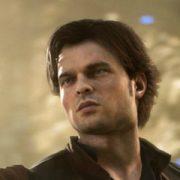 E3 2018: Respawn рассказала о новой игре по Star Wars, а авторы Battlefront 2 — о «сезоне», посвященном Войнам клонов