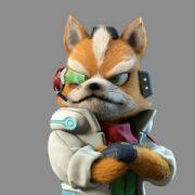 E3 2018: Starlink: Battle for Atlas — дата релиза и «звездный» гость из Star Fox