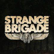 E3 2018: Тур по гробницам — геймплей Strange Brigade