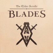 E3 2018: The Elder Scrolls: Blades появится на смартфонах осенью