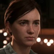 E3 2018: Элли против всех — премьера геймплея The Last of Us 2
