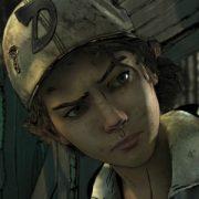 Премьера The Walking Dead: The Final Season от Telltale намечена на август