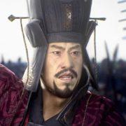 Sega показала кинематографический трейлер Total War: Three Kingdoms и сообщила о переносе релиза