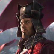 Осада в дебютном геймплейном ролике Total War: Three Kingdoms