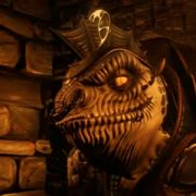 Underworld Ascendant — трейлер к E3 2018 с примерной датой выхода