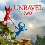 E3 2018: EA анонсировала Unravel Two, и игра уже доступна на PC и консолях