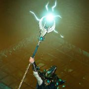 Bigben выпустит action/RPG Warhammer: Chaosbane