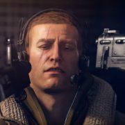 Присоединяйтесь к Сопротивлению — Wolfenstein 2 уже на Switch