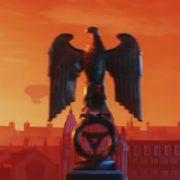 E3 2018: В Wolfenstein: Youngblood дочери Уильяма Бласковица продолжат дело отца