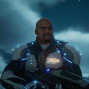 E3 2018: Трейлер Crackdown 3 — много взрывов, ни слова о мультиплеере