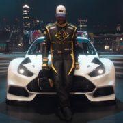 E3 2018: Через неделю в The Crew 2 стартует открытая «бета»