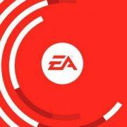 E3 2018: Запись выступления EA