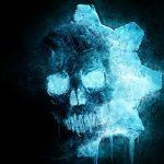 E3 2018: Главной героиней новой Gears of War станет Кейт Диаз