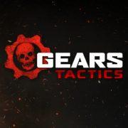 События Gears Tactics происходят за 12 лет до первой Gears of War