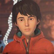 Первый из пяти «эпизодов» Life Is Strange 2 выйдет в сентябре