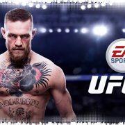 Рецензия на EA Sports UFC 3