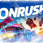 Рецензия на Onrush