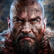 CI Games доверила Lords of the Fallen 2 молодой Defiant Studios
