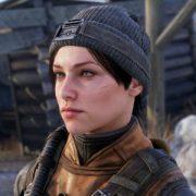 E3 2018: 18 минут геймплея Metro: Exodus с комментариями 4A Games