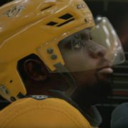 EA поставила на обложку NHL 19 канадца Пи-Кея Суббана