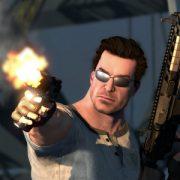 Serious Sam 4 — первые скриншоты и информация об игре