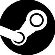В Steam началась «межгалактическая» летняя распродажа