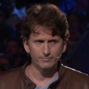 E3 2018: Короткие тизеры The Elder Scrolls 6 и Starfield