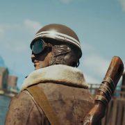 E3 2018: Bohemia Interactive занята survival-шутером Vigor