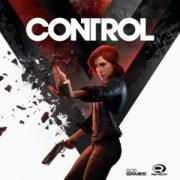 Что известно о Control
