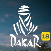 Марафон в Dakar 18 намечен на сентябрь