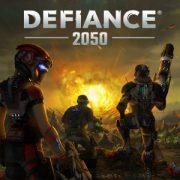 Defiance 2050, новая версия шутера Defiance, приземлилась на PC, PS4 и Xbox One