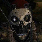 Видео Destiny 2: Forsaken — новое оружие и снаряжение