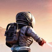 На Марс и обратно — к Far Cry 5 вышло дополнение Lost on Mars