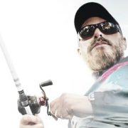 Хладнокровный спорт — Fishing Sim World от Dovetail Games выйдет в сентябре
