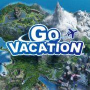 Отправляйтесь в отпуск с Go Vacation