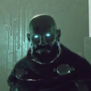 Сюжетный трейлер Immortal: Unchained, смеси TPS и action/RPG