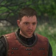 Видео: Warhorse рассказывает о Kingdom Come: Deliverance – From the Ashes