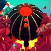 Team17 выпустила на PC и консолях оригинальный экшен о борьбе с пришельцами Mugsters