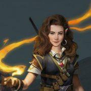 Pathfinder: Kingmaker обзавелась точной датой выхода