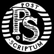 Post Scriptum, масштабный шутер о Второй мировой войне, выйдет в начале августа