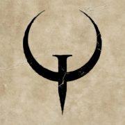 С очередным патчем в Quake Champions появились «жетоны переименования» и арена The Molten Falls