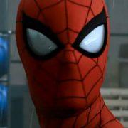 На Comic-Con 2018 показали новый сюжетный ролик Spider-Man