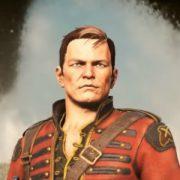 Дополнительные приключения в Strange Brigade — как Rebellion будет поддерживать игру после выхода