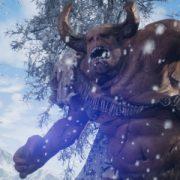 inXile Entertainment не станет затягивать с релизом The Bard's Tale 4
