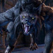 Готовьтесь к грандиозной охоте в дополнении Wolfhunter к The Elder Scrolls Online
