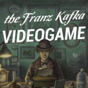 The Franz Kafka Videogame — теперь и на Android