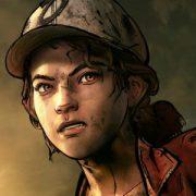 Первые 15 минут The Walking Dead: The Final Season