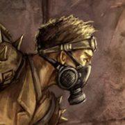 Снова в «подземку»: UnderRail получила дополнение Expedition