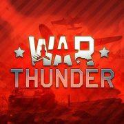 На фестивале «Техника спорта» пройдет турнир по War Thunder